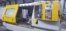 Круглошлифовальный станок для наружных поверхностей JUNKER Jumat 5002/10 купить бу