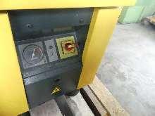 Винтовой компрессор KAESER Airtower/ AT11 фото на Industry-Pilot
