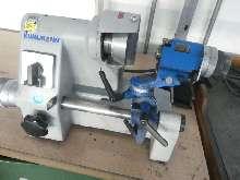 Tool grinding machine Kuhlmann SU photo on Industry-Pilot