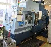 Обрабатывающий центр - универсальный MATSUURA MAM72-25V PC2 купить бу