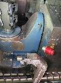 Обрабатывающий центр - универсальный MATSUURA MAM72-25V PC2 фото на Industry-Pilot