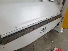 Compound Folding Machine Fasti 212-20-4 photo on Industry-Pilot