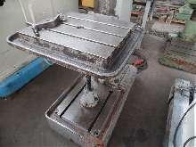Вертикально-сверлильный станок со стойкой Infratirea G 25 фото на Industry-Pilot