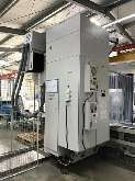 Продольно-фрезерный станок - универсальный LAGUN GBM 32 фото на Industry-Pilot