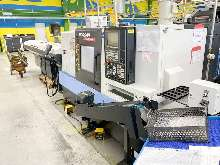 CNC Turning and Milling Machine DOOSAN Lynx 220 LMSA gebraucht photo on Industry-Pilot