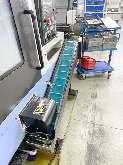 Токарно фрезерный станок с ЧПУ DOOSAN Lynx 220 LMSA gebraucht фото на Industry-Pilot