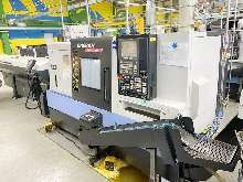 CNC Turning and Milling Machine DOOSAN Lynx 220 LMSA CNC photo on Industry-Pilot