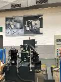 Токарно фрезерный станок с ЧПУ DMG MORI NTX1000/SZM 2nd Generation фото на Industry-Pilot