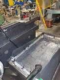 Круглошлифовальный станок - универс. GIORIA RH/N 1500 фото на Industry-Pilot
