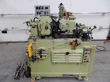 Grinding Machine - Centerless ROSSI MONZA 300 photo on Industry-Pilot