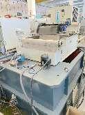 Станок для глубокого бурения IMSA MFTB1500/51 фото на Industry-Pilot