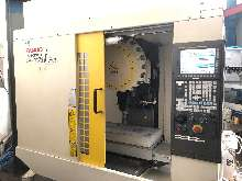 Machining Center - Vertical FANUC ROBODRILL ALPHA T21iFLa photo on Industry-Pilot