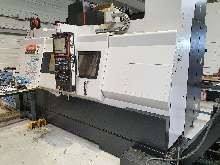 CNC Turning and Milling Machine MAZAK INTEGREX 200-IV S x 1000 photo on Industry-Pilot