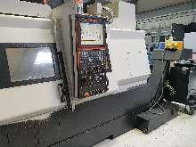 Токарно фрезерный станок с ЧПУ MAZAK INTEGREX 200-IV S x 1000 фото на Industry-Pilot