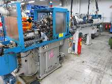 Lathe conventional BECHLER AR 10 photo on Industry-Pilot