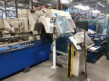 Laser Cutting Machine TRUMPF TruLaser Tube 5000 photo on Industry-Pilot