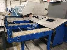Laser Cutting Machine TRUMPF TruLaser Tube 5000 photo on Industry-Pilot