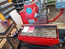 Milling Machine - Universal EMCO FB4 photo on Industry-Pilot