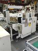 Круглошлифовальный станок бесцентровой JUNKER BBE 15 CNC фото на Industry-Pilot