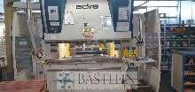 Press Brake hydraulic ADIRA QIHD 5020 PLS photo on Industry-Pilot