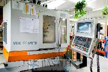Machining Center - Vertical STROJTOS LIPNÍK VMC 60 SPEED photo on Industry-Pilot