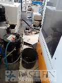 Обрабатывающий центр - вертикальный STROJTOS LIPNÍK VMC 60 SPEED фото на Industry-Pilot