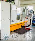 Machining Center - Vertical STROJTOS LIPNÍK VMC 40/8B photo on Industry-Pilot