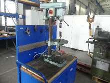 Bench Drilling Machine TB 10 TB 10 photo on Industry-Pilot