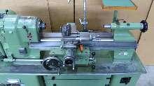Токарно-винторезный станок SCHAUBLIN 102VM фото на Industry-Pilot