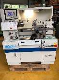Screw-cutting lathe WEILER PRIMUS VC photo on Industry-Pilot