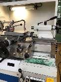 Токарно-винторезный станок WEILER PRIMUS VC фото на Industry-Pilot