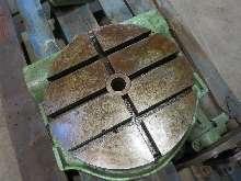 Круглый стол  Teiltisch фото на Industry-Pilot