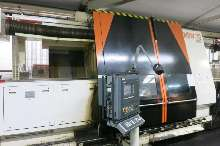 CNC Turning and Milling Machine MAX MUELLER MDW 20 M photo on Industry-Pilot