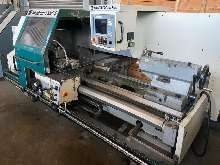 Turning machine - cycle control 200MONFORTS KNC 6-3000 photo on Industry-Pilot