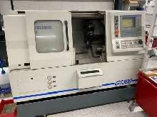 CNC Turning Machine GRAZIANO GT300 photo on Industry-Pilot