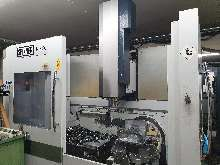 Machining Center - Universal Spinner U5-1520 photo on Industry-Pilot