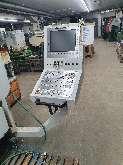 Machining Center - Universal Spinner U5-1520 photo on Industry-Pilot