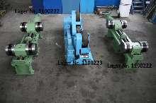 Vessel Turning Unit nicht bekannt Behälterdrehvorrichtung фото на Industry-Pilot