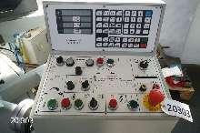 Плоско шлифовальный станок - гориз. REFORM LFU 80/40 фото на Industry-Pilot