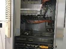 Обрабатывающий центр - универсальный DECKEL- MAHO DMU 125 P фото на Industry-Pilot