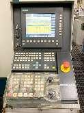 Обрабатывающий центр - вертикальный DECKEL MAHO DMC 103 V (*7632) фото на Industry-Pilot