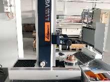 Устройство для предварительной настройки и измерения инструмента GARANT VG 1 купить бу