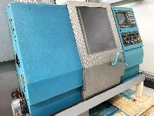 Токарно фрезерный станок с ЧПУ INDEX ABC 60 (*1158) купить бу