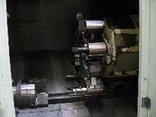 Токарный станок с ЧПУ BIGLIA B 301 фото на Industry-Pilot