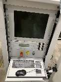 Аппарат для сварки круговым швом GRIMM DV 300 03 фото на Industry-Pilot