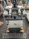 Торцовочная пила MEP COBRA 352 MA фото на Industry-Pilot