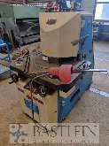 Зарубочный станок FIM VERSA 206 фото на Industry-Pilot
