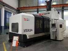 Портальный фрезерный станок KRAFT/Skymaster VM-3018A фото на Industry-Pilot