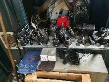 Токарный станок с ЧПУ Angelini Snupy CNC фото на Industry-Pilot