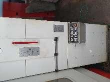 Обрабатывающий центр - универсальный Hermle UWF 1001 H фото на Industry-Pilot